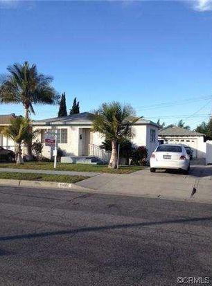 11457 Beaty Ave, Norwalk, CA 90650