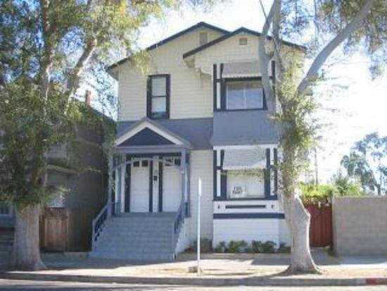92 N 6th St, San Jose, CA 95112