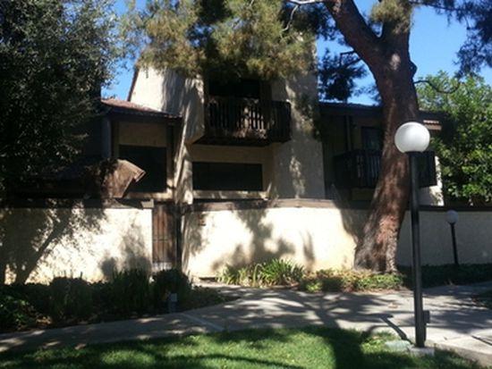 21515 Erwin St UNIT 3, Woodland Hills, CA 91367