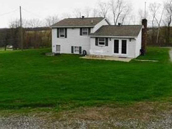845 T, New Derry, PA 15671
