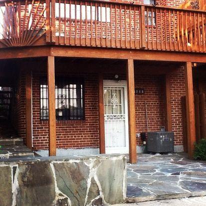 5718 Eastern Ave NE, Washington, DC 20011