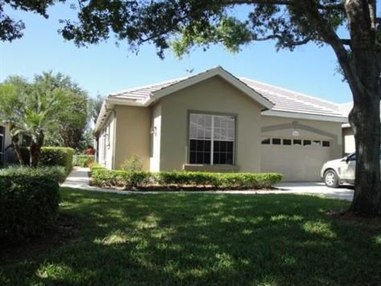 8518 Fairway Bend Dr, Fort Myers, FL 33967