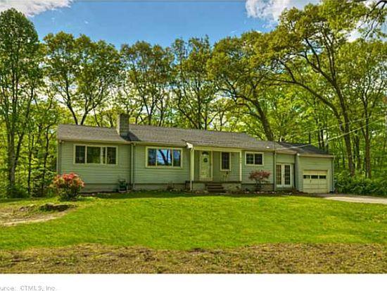 265 School House Rd, Old Saybrook, CT 06475