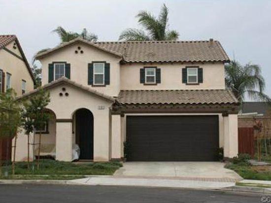 5182 Olivia Ln, Riverside, CA 92505