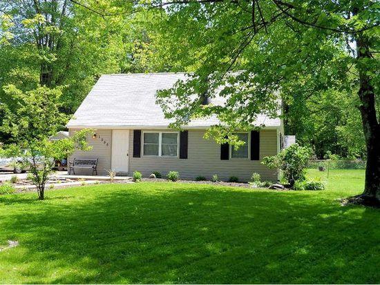 1555 Woodville Pike, Loveland, OH 45140