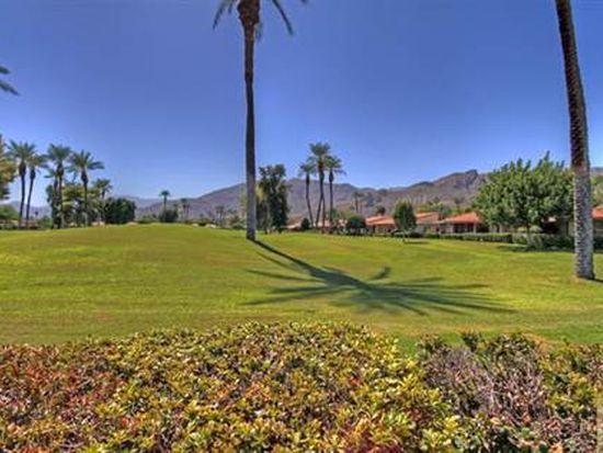 70 La Cerra Dr, Rancho Mirage, CA 92270