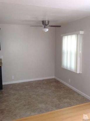 1388 Glen Ave, Pasadena, CA 91103