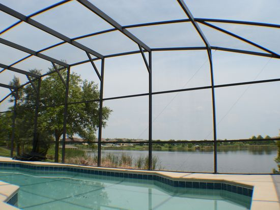 13936 Caywood Pond Dr, Windermere, FL 34786