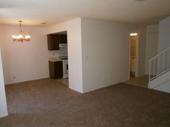 6465 Big Pine Way, Las Vegas, NV 89108