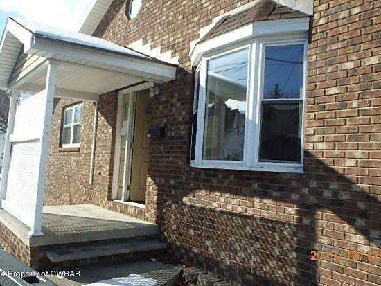1415 Main St, Avoca, PA 18641