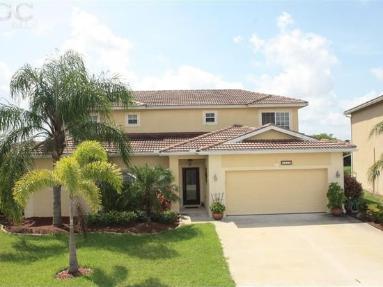 9578 Blue Stone Cir, Fort Myers, FL 33913