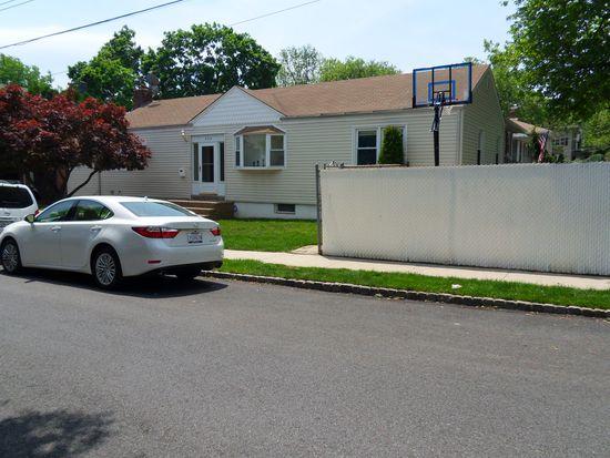 200 Otis Ave, Staten Island, NY 10306