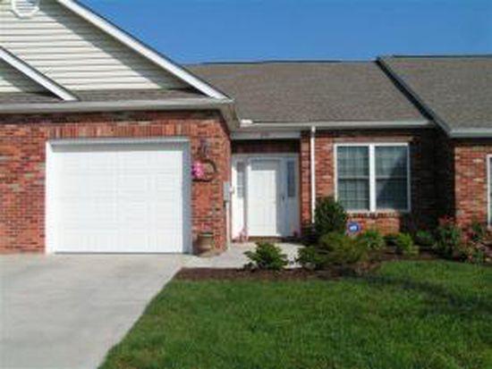152 Cypress Ct, Roanoke, VA 24019