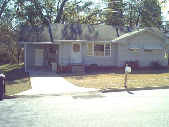 701 21st St, Phenix City, AL 36867