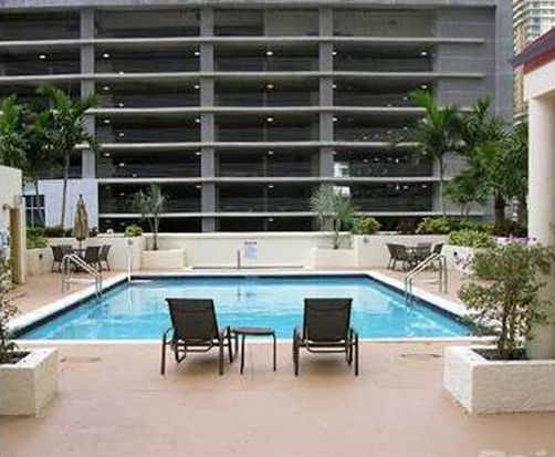 185 SE 14th Ter APT 913, Miami, FL 33131