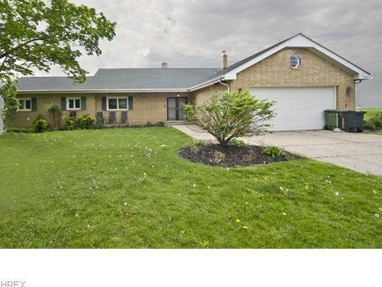36781 Lake Shore Blvd, Eastlake, OH 44095