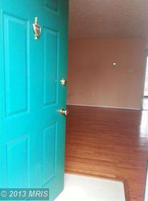 14606 Olde Kent Rd, Centreville, VA 20120