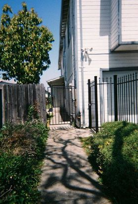 1739 82nd Ave APT B, Oakland, CA 94621