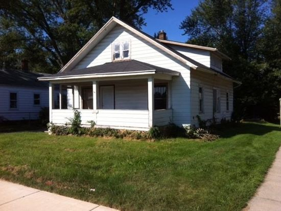 133 S Pierpont Ave, Rockford, IL 61102