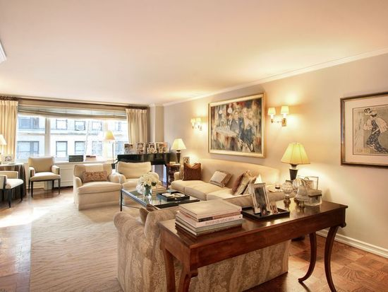 40 E 84th St APT 3D, New York, NY 10028