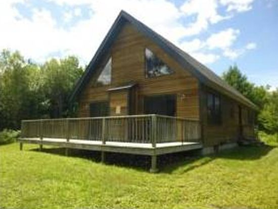 9 Wooley Dr, Woodsville, NH 03785