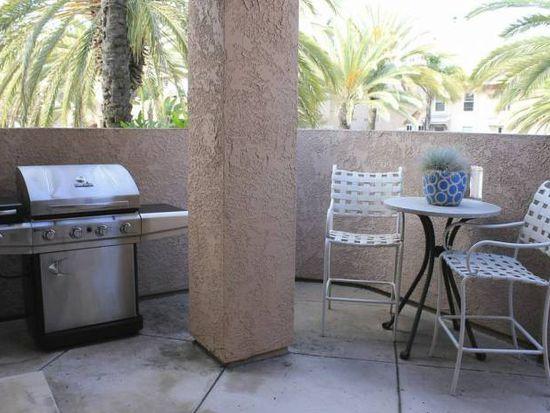 12624 Carmel Country Rd UNIT 86, San Diego, CA 92130