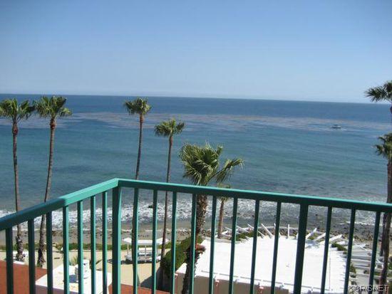 26664 Seagull Way B111 # B111, Malibu, CA 90265