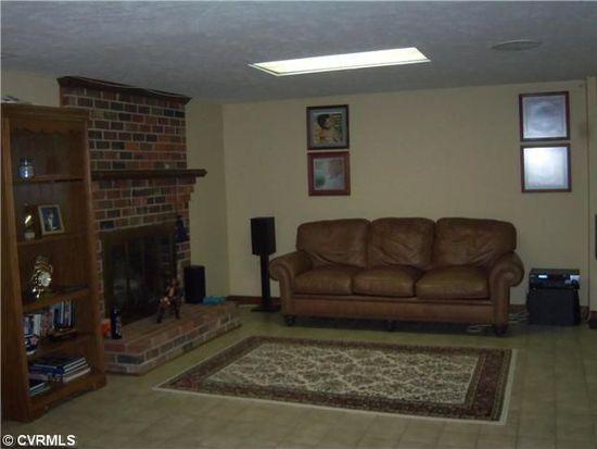 6049 Elko Rd, Sandston, VA 23150