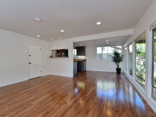 1846 9th St APT 1, Santa Monica, CA 90404