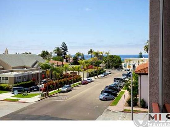 7811 Eads Ave UNIT 403, La Jolla, CA 92037