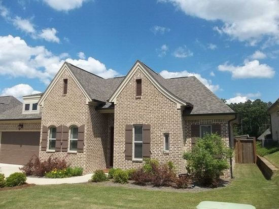 252 Olde Castle Loop, Oxford, MS 38655