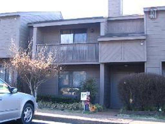 510 Belle Pointe Ct, Nashville, TN 37221