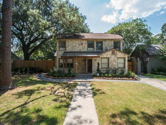 605 19th St, Beaumont, TX 77706