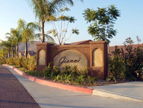 17011 Calle Trevino UNIT 4, San Diego, CA 92127
