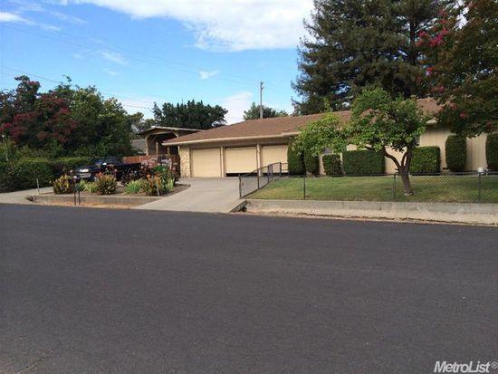 9335 Trenton Way, Stockton, CA 95212