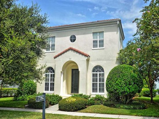 4401 Fox St, Orlando, FL 32814