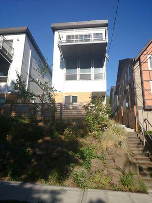 3227 21st Ave W APT B, Seattle, WA 98199