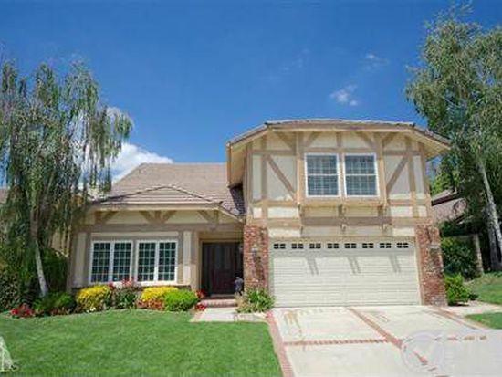 365 Southridge Dr, Oak Park, CA 91377