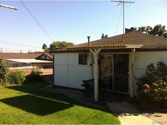5007 W 139th St, Hawthorne, CA 90250