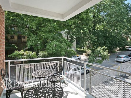 255 Fieldston Ter APT 4C, Bronx, NY 10471