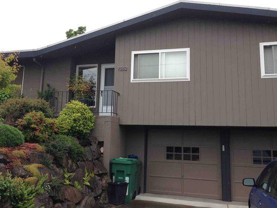 7332 46th Ave NE, Seattle, WA 98115