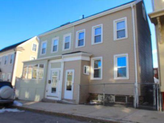 81 Pearl St, Boston, MA 02129