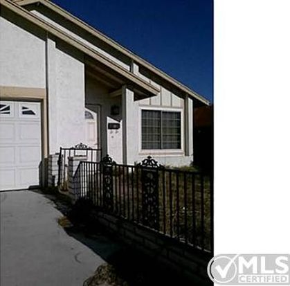 227 Parkbrook Pl, San Diego, CA 92114