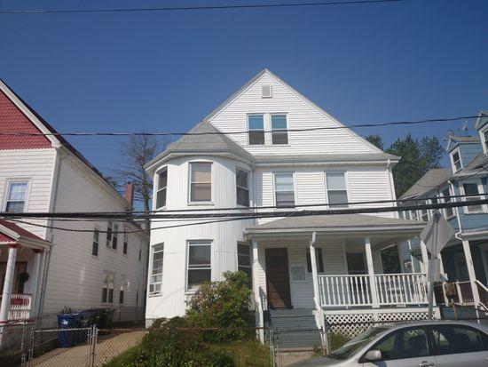 25 Wyman St, Boston, MA 02130