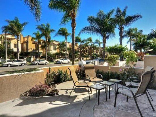 521 22nd St, Huntington Beach, CA 92648