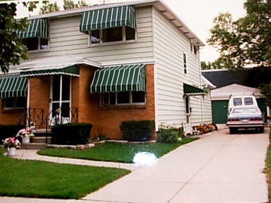441 Callodine Ave, Amherst, NY 14226