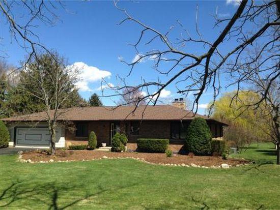 5904 Smith Rd, Crystal Lake, IL 60014