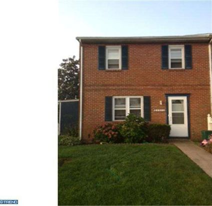 1912 Andre Ct, Wyomissing, PA 19610