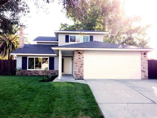 9948 Broadmoor Dr, San Ramon, CA 94583