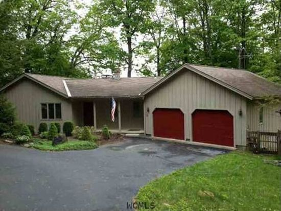 8 Trails End, Queensbury, NY 12804